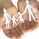 Consultorio, nuovo spazio per le famiglie
