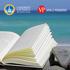 Libri per l'estate, proposte di lettura