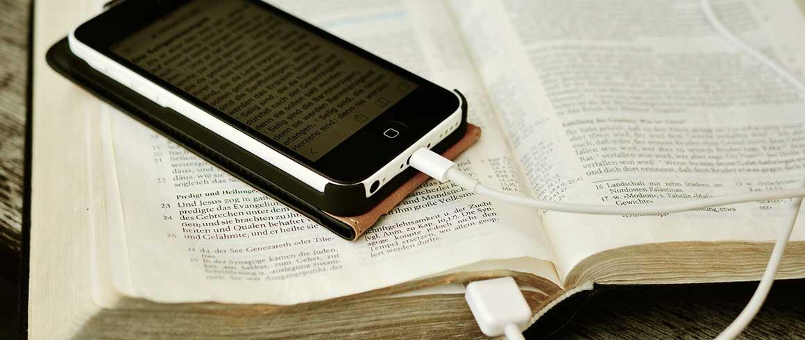 Risultati immagini per sacra bibbia cattolica on line internet