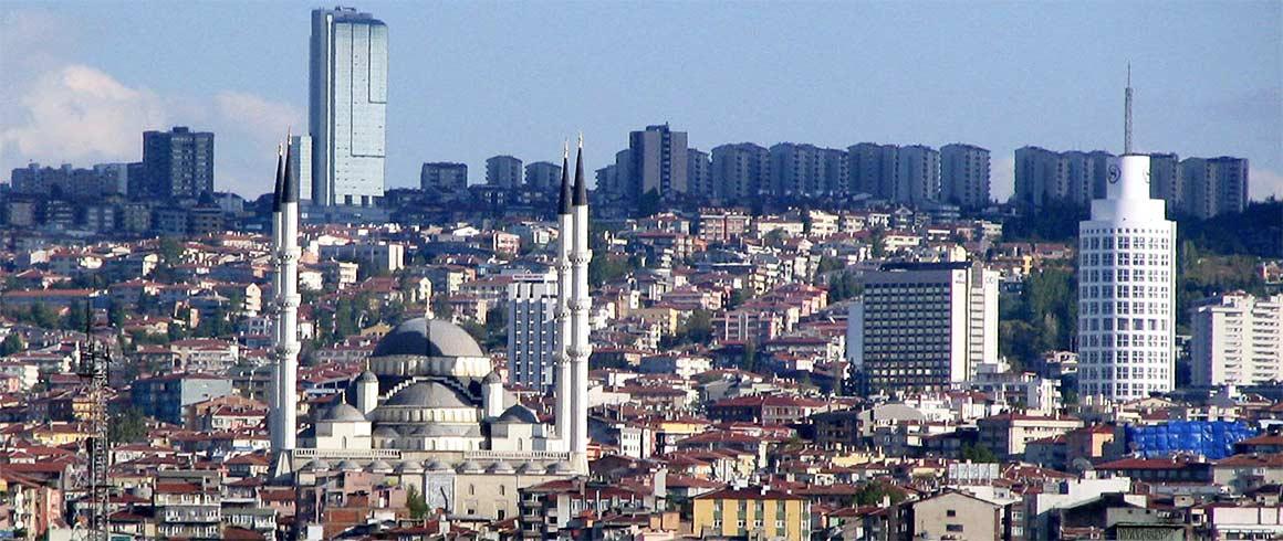 Ankara servizio di incontri esempi di buon profilo del sito di incontri