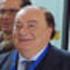 Dermatologia. Leonardo Celleno nel Comitato scientifico Ue per la sicurezza dei Consumatori (SCCS)