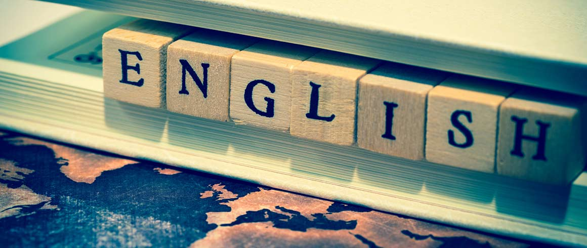 Le lauree che parlano inglese