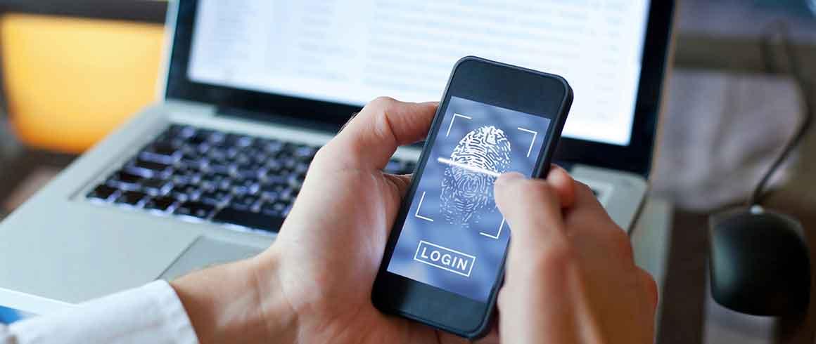 Cybercrime, l'evoluzione della specie | Università Cattolica del Sacro Cuore