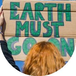 FutureLab salva pianeta: ecco il Recovery Fund della Generazione Z
