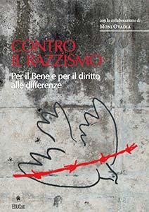 Contro il Razzismo, di Giovanna Salvioni (Educatt)