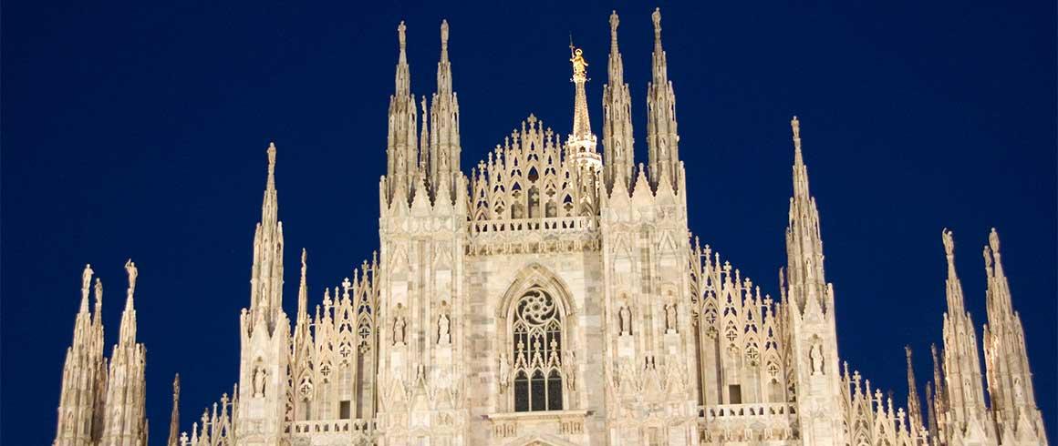 Milano sanremo gli eventi in citt universit cattolica for Corsi in citta milano