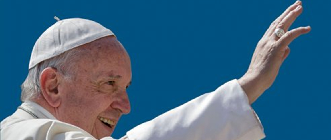 Bassetti e il papa americano universit cattolica del for Bassetti milano