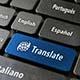 Traduzione, motore del turismo